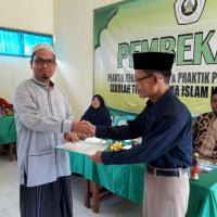 PKL STAIHA 2018