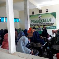 Pembekalan Mahasiswa PKL