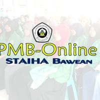 Prosedur Penerimaan Mahasiswa Baru (PMB) Tahun Akademik 2018-2019
